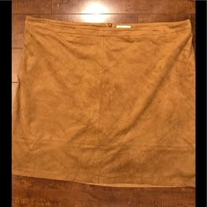 Reitmans Skirt
